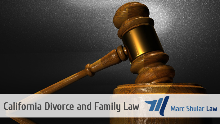 Best Family Law Attorney